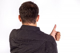 【ストレス編】ハゲ・薄毛・円形脱毛症の根本からの原因対策【内面から予防】