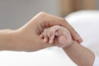 美容師・アシスタントさんの手荒れの原因と対策・ハンドクリーム・手袋【治し方】