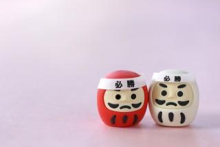 【絶対合格】美容師国家試験 鉄板対策アイテム【実技】