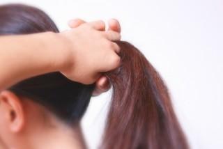 【原因】抜け毛が多い?とお悩みの方。気にしなくて良い3つのケース