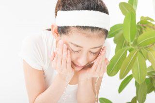 【乾燥・脂性】肌質別、おすすめ洗顔石鹸!ランキング抜粋。【アトピー・アレルギー】