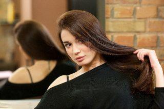【ハリコシ】髪を強く太く元気にする方法!髪に栄養を流して髪質改善!?