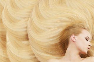 【育毛・発毛】に必用なのは、タンパク質と亜鉛。筋トレ、骨の生成にも?!