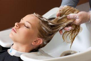 シャンプー上手なアシスタントが支持を受ける美容師になる理由とは?!