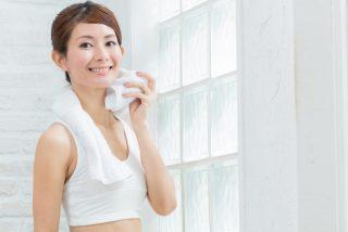美容師がオススメする髪・肌に優しいダイエット方法!?髪・肌に影響を与える栄養素を一覧チェック!