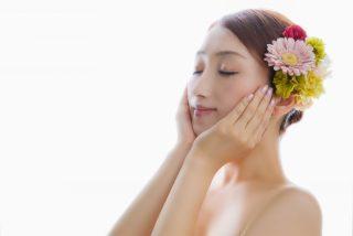 【栄養バランスダイエット】美容師がオススメする髪・肌に優しいダイエット方法_その2