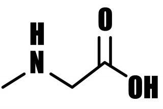 【アミノ酸系<サルコシン>】成分一覧とオススメシャンプー・ランキング抜粋【メリット・デメリット】